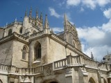 Beguiling Burgos