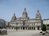 A Coruña – A Taste ofHome