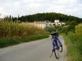 La Bella Toscana