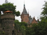 Another planet? – Heidelberg,Germany