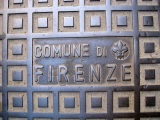 A Jewel in Italy's Crown –Florence