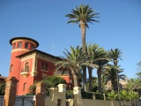 A Day Trip to the Seaside — SantaMarinella