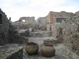 Pompeii – A Blast From thePast