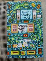 Berlin Street Art – Part 2
