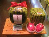 Fukuoka Food Diaries